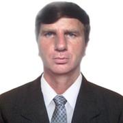 Анатолий Прутьян on My World.