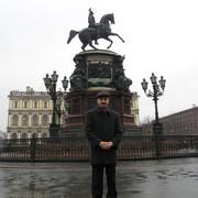 Тулькибаев Радик on My World.