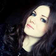 Регина Мальнева on My World.