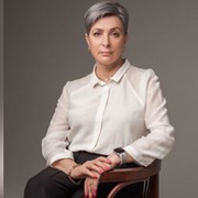 Ирина Силантьева on My World.