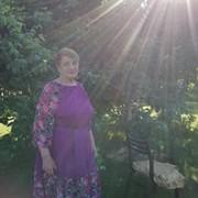 Margarita Poznjakova on My World.