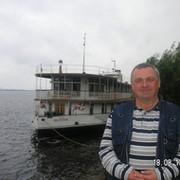 Вадим Гурьянов on My World.