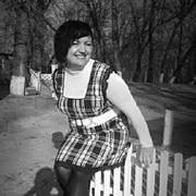 Svetlana Garyachuk on My World.