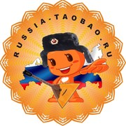 Russia- Taobao.ru on My World.