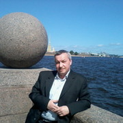 Геннадий Дудукин on My World.