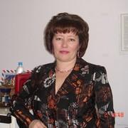 Светлана Ересова on My World.