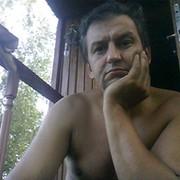 Владислав Сапрончев on My World.