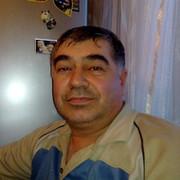 Саркаров Сардар on My World.