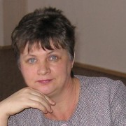 Александра Румянцева on My World.