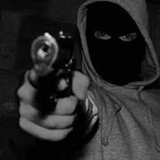Сергей Чёрный on My World.