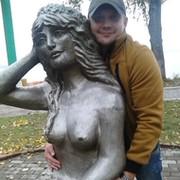 Сергей Шлыков on My World.