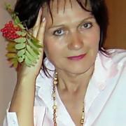 Екатерина Саленко on My World.