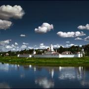 Сергей Гусев(Старицкий) on My World.