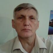Александер Шабанкин on My World.