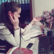 S_HAXNO_Z UmarovA on My World.