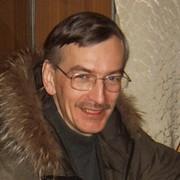 Андрей Щеглов on My World.