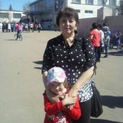 Галина Щепёткина on My World.