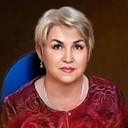 Татьяна Щербатова on My World.