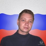 Александр Шишкин on My World.