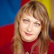 Наталья Пасхалова on My World.