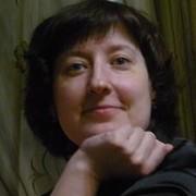 Жанна Симакова on My World.