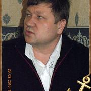 Андрей Скрябин on My World.