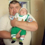 Юрий Славгородский on My World.