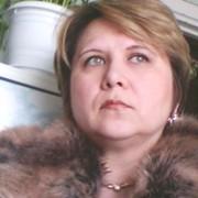 Лариса Ситдикова on My World.