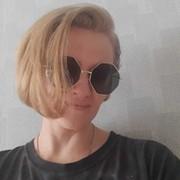Наталья . on My World.