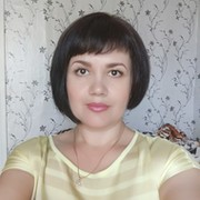 Сидоренко Юлия on My World.