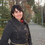 Наталья *** on My World.