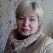 Светлана Журавлева on My World.