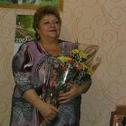 Татьяна Хомутова on My World.