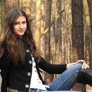 Таня Смирнова on My World.