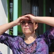 Татьяна Харитонова on My World.