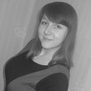 Таня Курышева on My World.