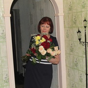 Татьяна Ломакина on My World.