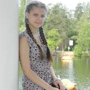 Татьяна фалалеева фото липецк