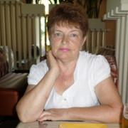 Татьяна Дегтяренко on My World.