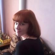 Татьяна Суворова on My World.