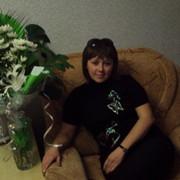Татьяна Клычникова on My World.