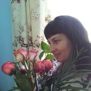 Татьяна Колтунова on My World.