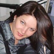 Татьяна Бриненко on My World.