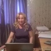 Татьяна Тихонова on My World.