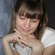 lobanova ulyana on My World.