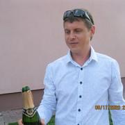 Денис Данильченко on My World.