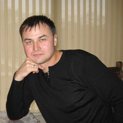 Александр Трещёв on My World.