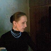 Наталья Троянова on My World.