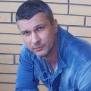 Олег *** on My World.