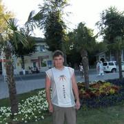 Геннадий Суренков on My World.
